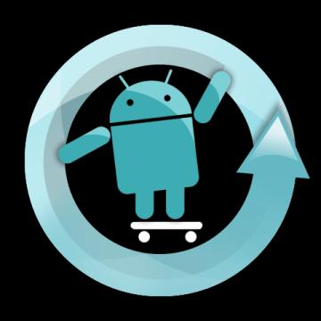CyanogenMod[1].png