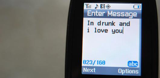 Dating_TextMessage.jpg