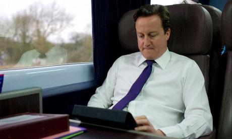 David-Cameron-007.jpg