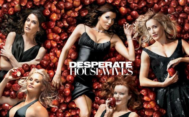 Desperate-Housewives.jpg