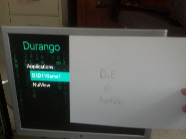 Durango-720-1leak.jpg