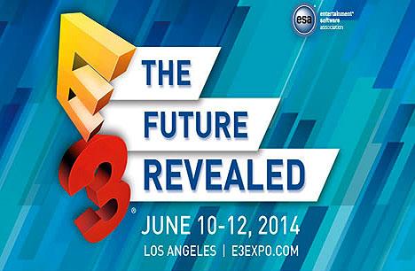 E3-2014.jpg