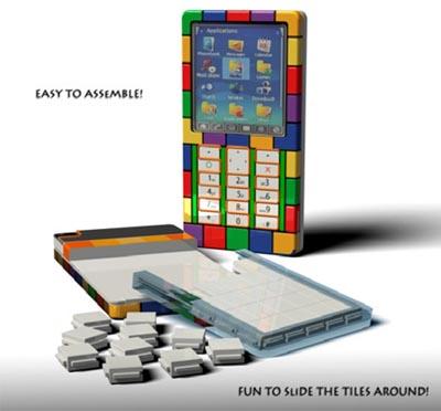 Easy-tiles-mobile-phone.jpg