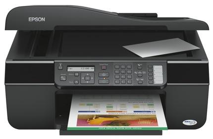 Epson_Stylus_Office_BX300F.jpg