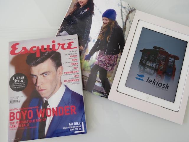 Esquire-ipad-cover-magazine.JPG