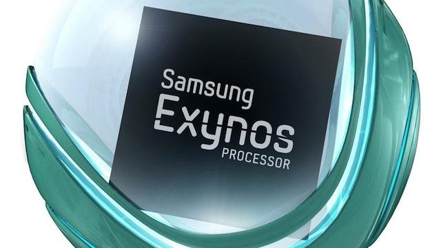 Exynos-Processor-Logo.jpg