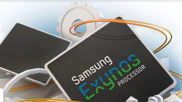 Exynos4Quad-top.jpg
