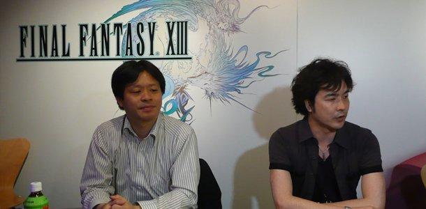 FFXIII interview.jpg