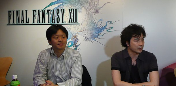 FFXIII interview.jpg