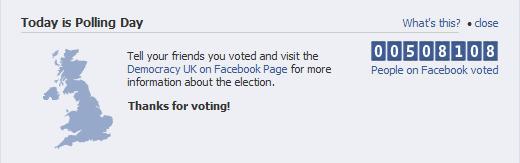 Facebook election.jpg