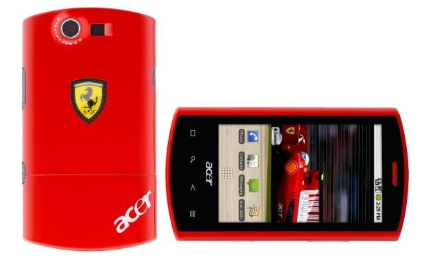 Ferrari liquid E.jpg