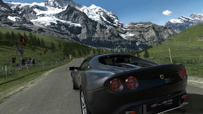 GT5 400 pix.jpg