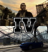 GTA-IV_screens2 200 pix.jpg