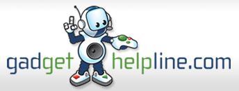 Gadget Helpline.jpg