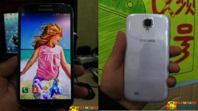 GalaxyS4LeakAntutu-top.jpg