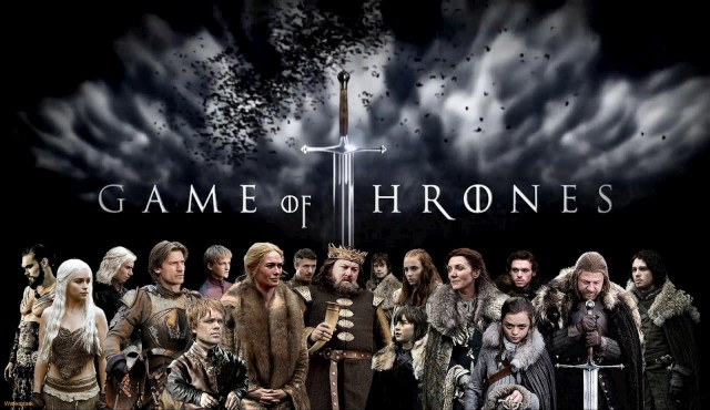 Game-of-Thrones-Cast-Wallpaper-1.jpeg