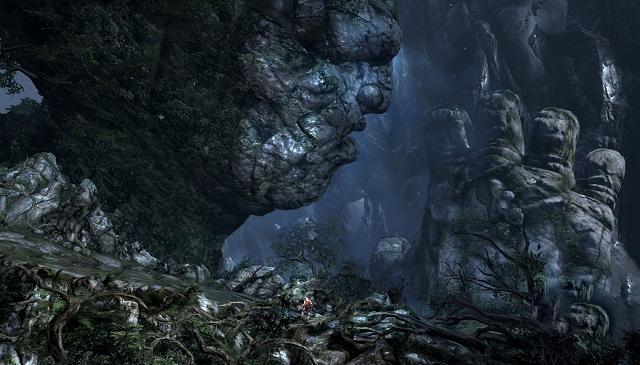 God of War III 5.jpg