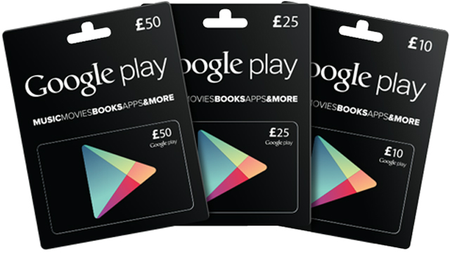 Google-Play-Gift-cards-land-top.jpg