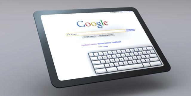 Google-Tablet-top.jpg
