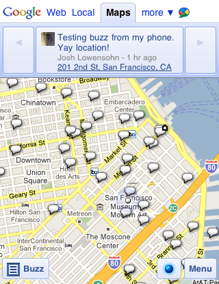 Google-buzz-on-iphone.png