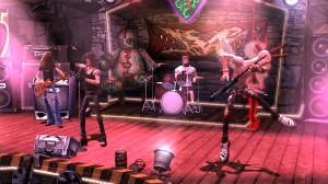 Guitar_Hero_III_Legends_of_Rock_-_Johnny.jpg