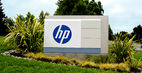 HP-headquarters.jpg