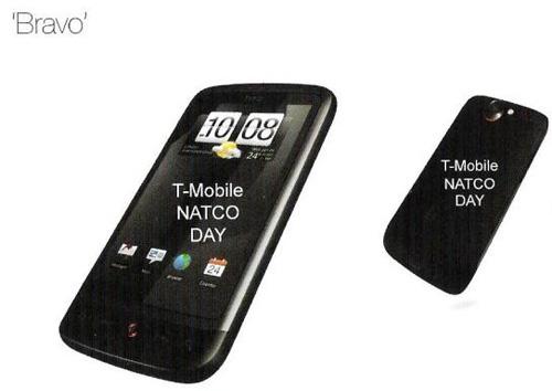 HTC Bravo.jpg