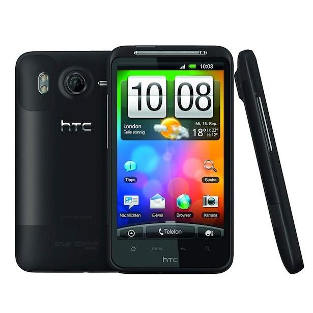 HTC Desire HD thumb.JPG