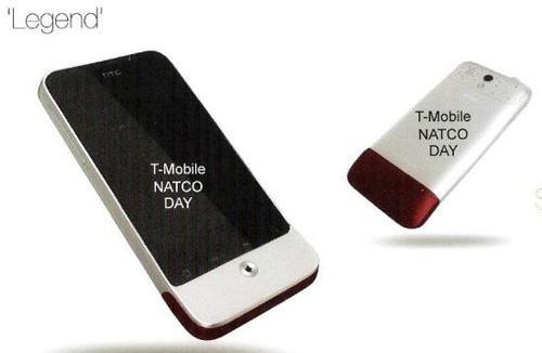 HTC Legend.jpg