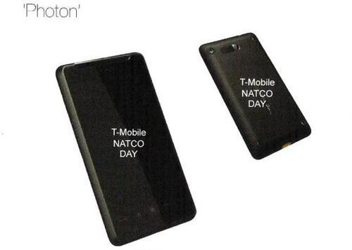 HTC Photon.jpg