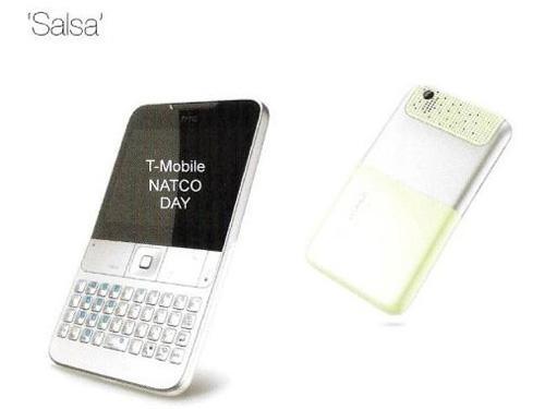 HTC Salsa.jpg