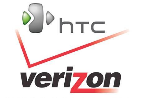 HTC verizon.jpg