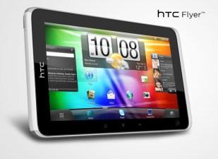 HTC-Flyer.jpg