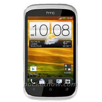 HTC-One-C-leak.jpg