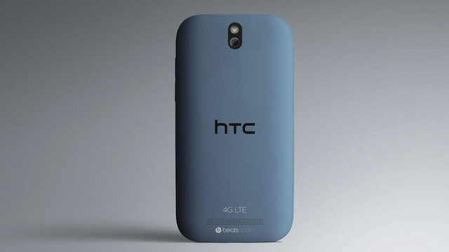 HTC-One-SV.jpg