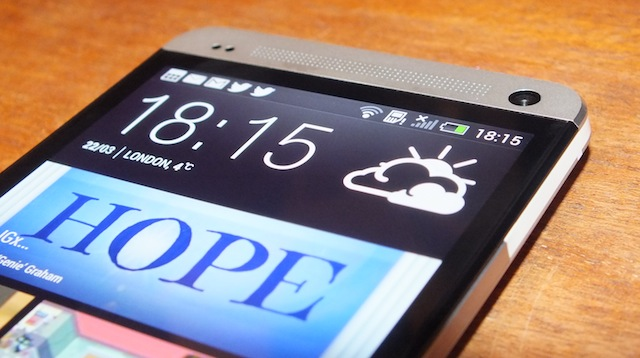 HTC-One-review-02.JPG