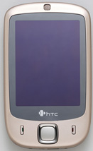HTC-Touch-artic-silver-2.jpg