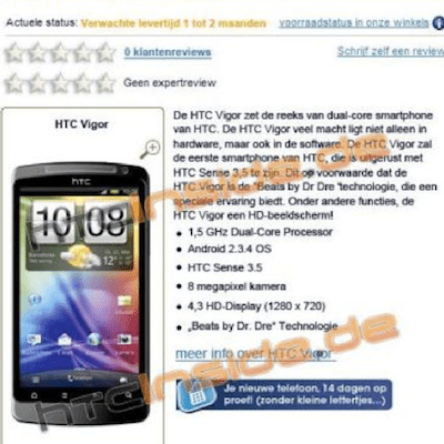 HTC-Vigor.png