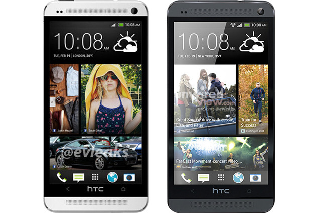 HTC-one-black.jpg