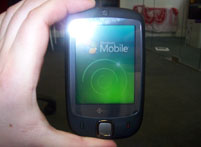 HTC3.jpg