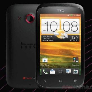 HTCGolf-C-Leak-2.jpg