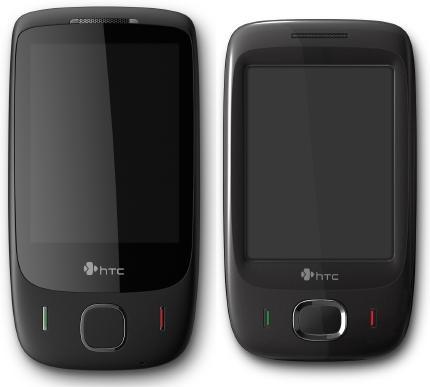 HTC_touch_3g_touch_viva_mobile_phones.jpg