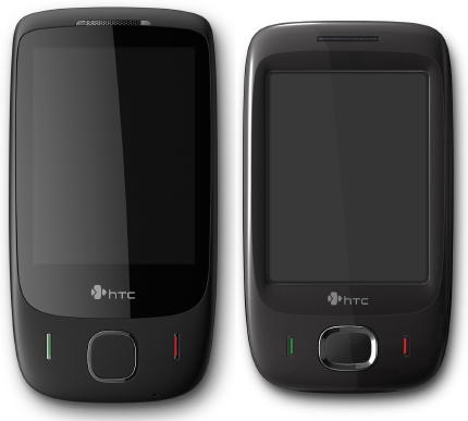HTC_touch_3g_touch_viva_mobile_phones.jpg