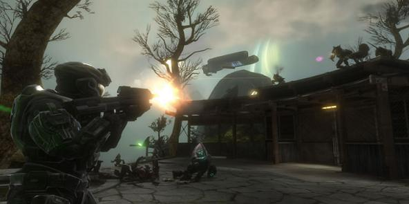 Halo Reach 2.jpg