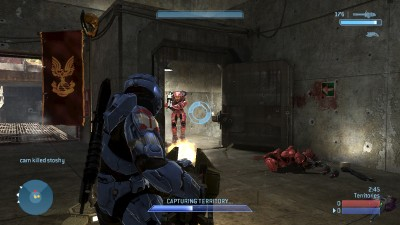 Halo3_High-Ground-1stperson-01_tif_jpgcopy.jpg