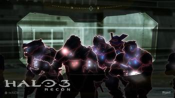 Halo3_Recon-tokyo-game-show.jpg