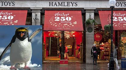 Hamleys_penguins.jpg