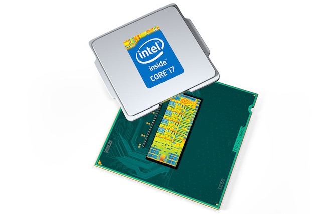 Haswell-intel-top.jpg