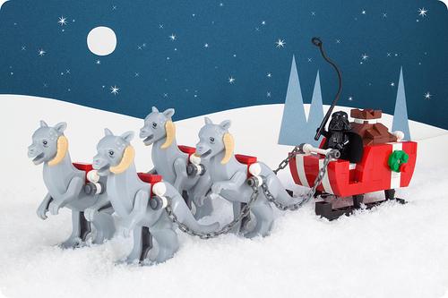 HolidayLegoStarWarsChristmas.jpg