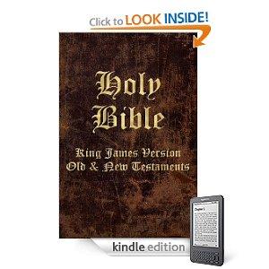 Holy-Bible-King-James-Version-Old-New-Testamtent-Bible.jpg